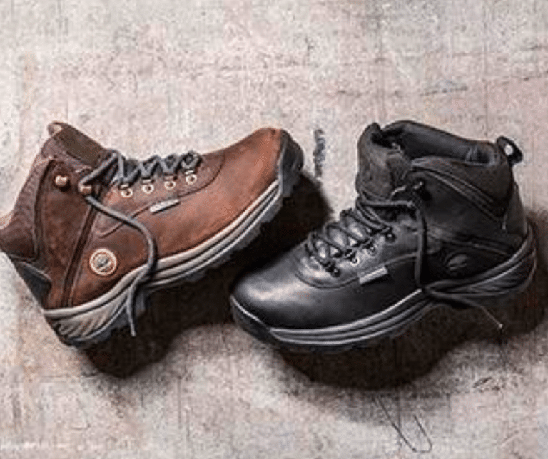 comfortable lightweight mens work boots shoes