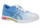 Walking Shoes : Best Sneaker Shoes For Walking