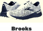 Womens Shoes You Can Wear With Orthotics
